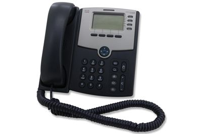 Telephone line