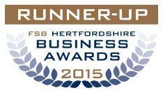 Hertfordshire Business Awards