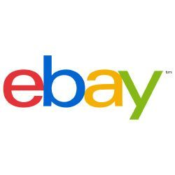 Allendale Group ebay store